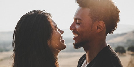 What are the most important relationship skills for a healthy relationship? tickets