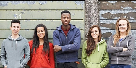 Routes to Apprenticeships tickets