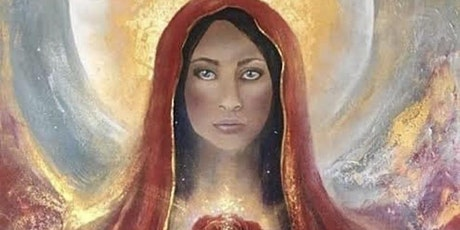 Glastonbury Winter Goddess Retreat tickets