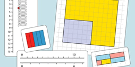 NCP 21-19 Y5-8 Continuity – Multiplicative Reasoning Focus - Wellingborough tickets
