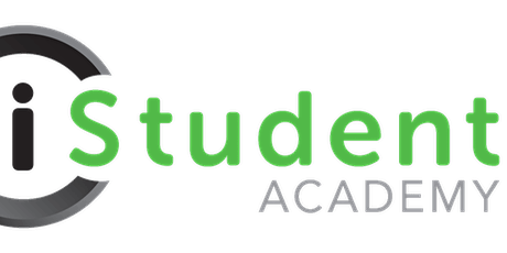 iStudent Academy Cape Town - Registration Day 30 October 2021 9am - 1pm tickets