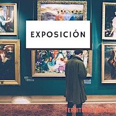 CULTURALES: EXPOSICIONES Y MUSEOS, EL PRADO entradas