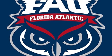 OHS Hosts Florida Atlantic University tickets