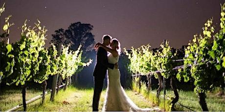 Swan Valley Twilight Wedding Expo tickets