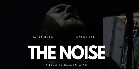 TLG Films Presents: The Noise tickets