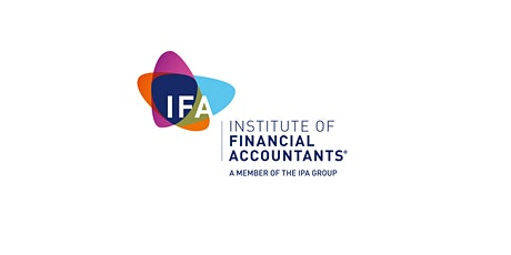 Insight and Support - Accountancy Sector tickets