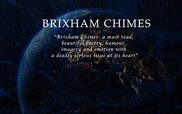 Brixham Chimes Live at St Mary's Church Totnes tickets