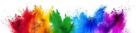 Les mardis de la créativité billets