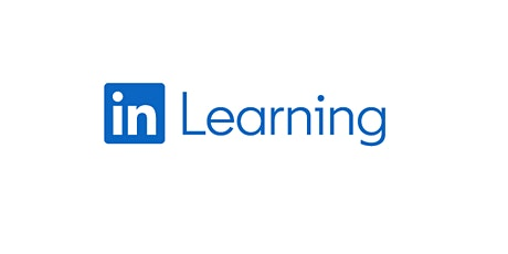 LinkedIn – What's All the Fuss About? tickets