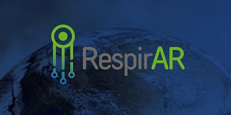 Plataforma RespirAr para medición de aire. Cooperación España/Argentina entradas