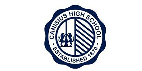 Canisius High School Father & Son Communion Mass tickets