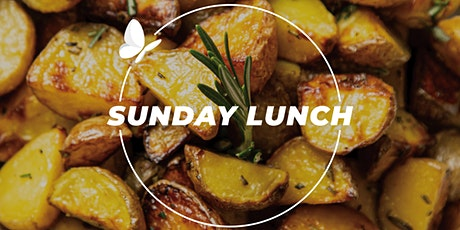Sunday Lunch tickets