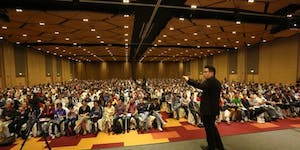 Ken Chee Value Growth Workshop (Full Day) by Shares...