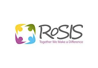 Information session: Headteachers & SLT - RoSIS External Adviser - 10.11.21 tickets