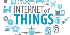 Internet of things, la rivoluzione della comunicazione...