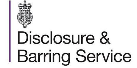 National Safeguarding Adults Week - Barring Workshop tickets