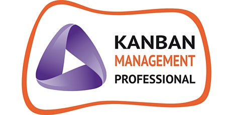 Online Kanban Management Professional  (KMP I & II) biglietti