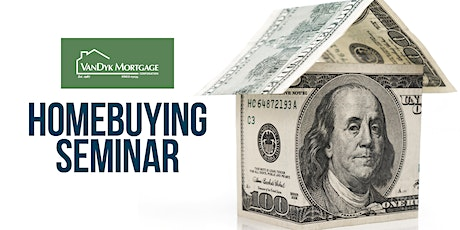 Homebuying and Retirement Seminar tickets