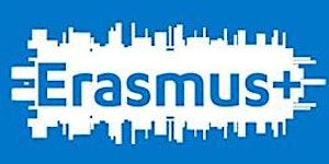 Erasmus+ Adult Education Key Action 1 Application...