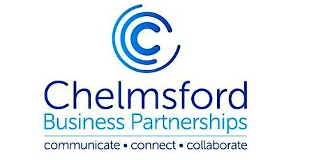 Chelmsford Business Partnerships Wellbeing Event tickets