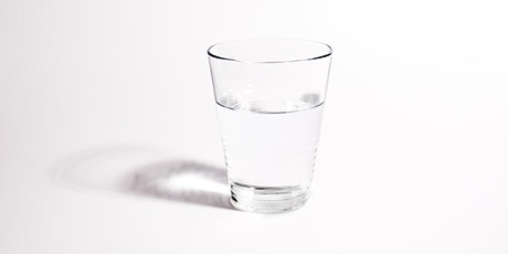 """Online-Seminar """"Trinkwasser in sozialen Einrichtungen"""" Tickets"""