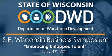 S.E. Wisconsin Business Symposium tickets
