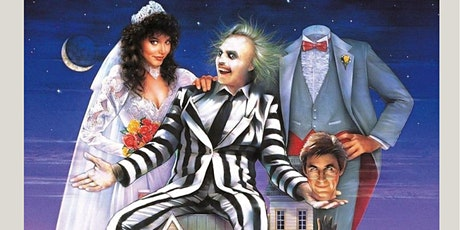 BEETLEJUICE & FRIED CHICKEN ! tickets
