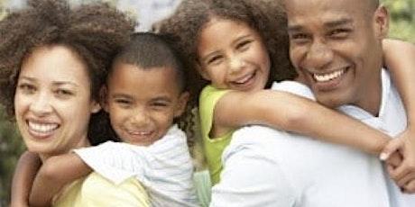 Open House - Pediatric Acupuncture & CranioSacral tickets