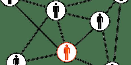 Creative Corner Networking Group tickets