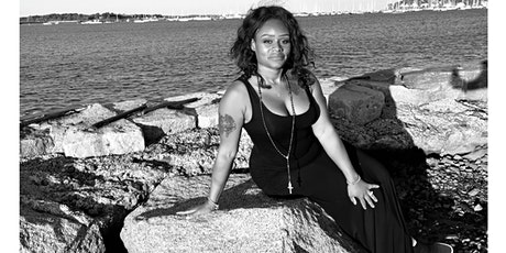 Who wants to marry LaQueen Battle at Boston City Hall? tickets