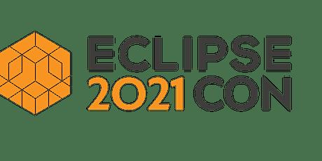 Eclipse Con Public Viewing Tickets