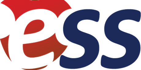 ESS/willSub Substitute Sign Up Meeting for CCISD and Local Districts tickets