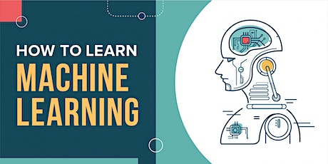 Introduction to Machine Learning Workshop - FREE DEMO CLASS entradas
