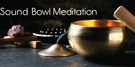 Online Sound Therapy Healing And Meditation With Spiritual Tiik tickets