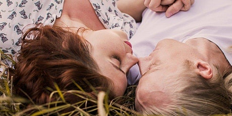 Lasting Connection Couples Group Workshop - Online tickets
