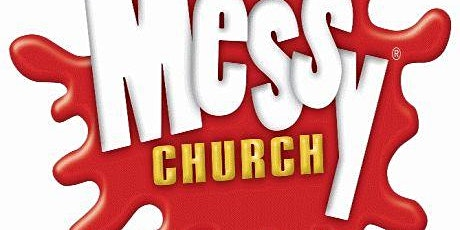 Messy church - Surbiton Hill Methodist Church tickets