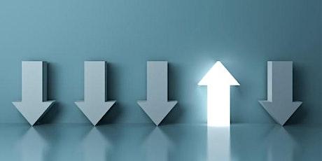 VLW2K22: Change Management: Expanding Through Change tickets