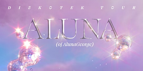 EDM Night | Aluna Live at Kabana Rooftop tickets