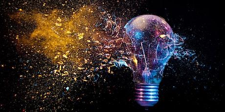 StatsAmerica Webinar Series: Innovation Intelligence tickets