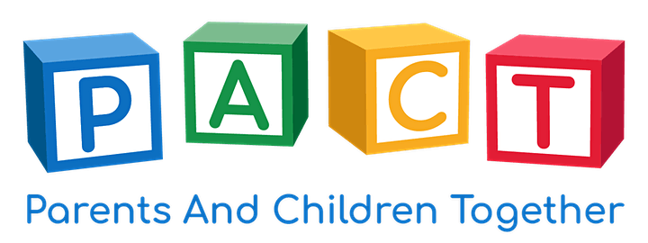 Virtual Adoption Information Event image