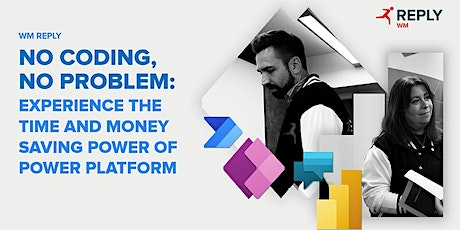 No Coding, No Problem: Start Saving Time and Money with Power Platform tickets
