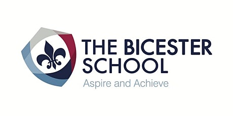 The Bicester School Sixth Form Open Evening tickets