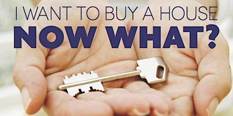 Home Buyers Workshop -Stop Paying Your Landlord's Mortgage - Online tickets