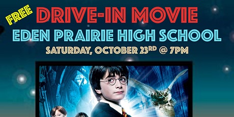 FREE Drive-In Movie tickets