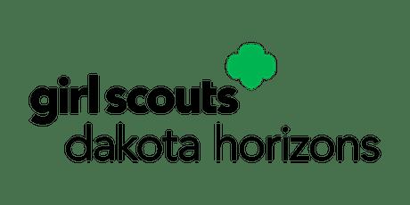 Girl Scouts Dakota Horizons - Alum After Hours tickets