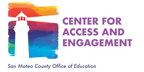 Center for Access and Engagement – Virtual Launch tickets