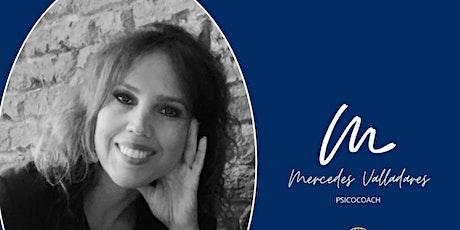 Coaching transcultural  y éxito en negocios: enfoque de Mercedes Valladares entradas