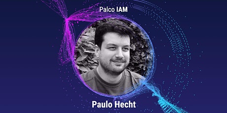 Palco IAM: Uma conversa franca sobre Discovery de Produto bilhetes