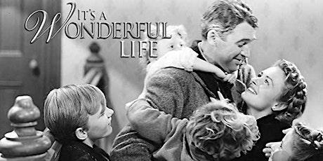 It's a Wonderful Life tickets