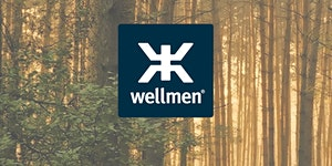 Wellmen Vancouver Adventure November 2015